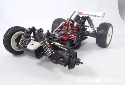 gt14b-rtr-buggy-gunmetal-3
