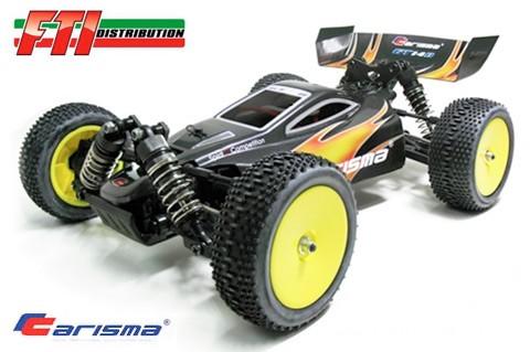 gt14b-rtr-buggy-gunmetal