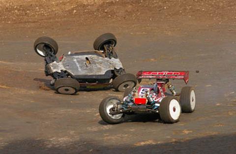 ifmar-1-8-off-road-buggy-world-championships-2010-pattaya-tailandia-3