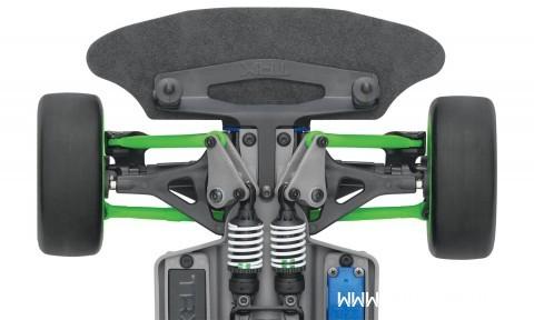 ken-block-suspension