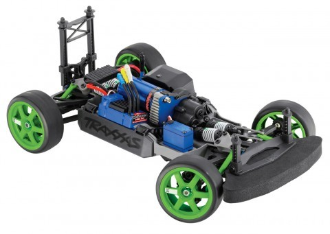 ken_block_chassis_3qtrhigh