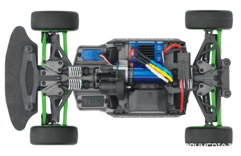 ken_block_chassis_top