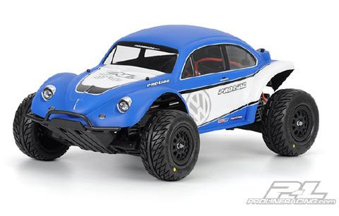 proto-form-vw-baja-bug-3