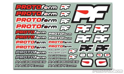 protoform-r15b-4