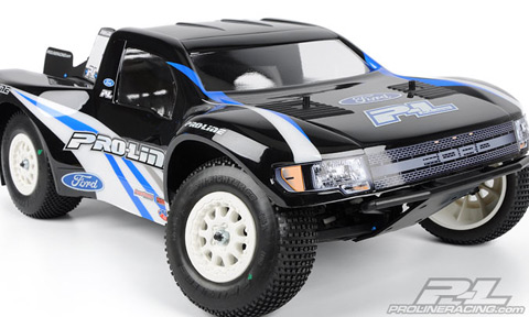 ford-f-150-svt-raptor-5