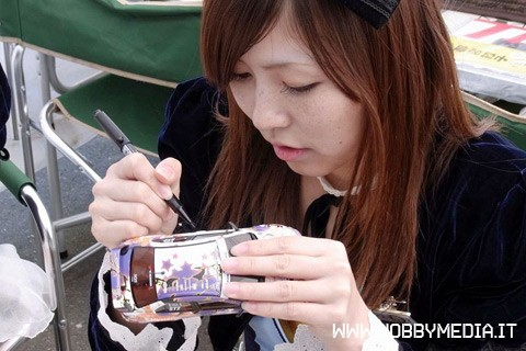 kyosho-miniz-race-queen-2