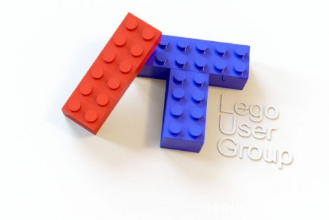 lego-user-group