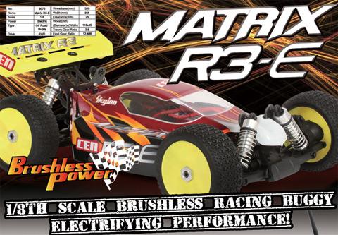 matrix-r3-e-rtr-w-24-radio-system