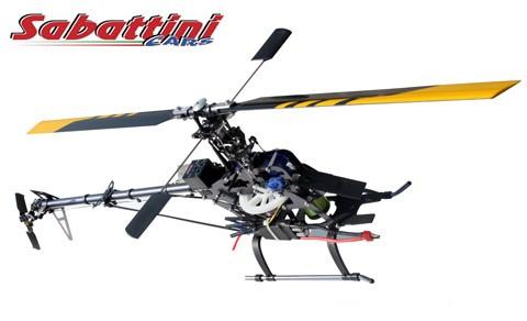 t-fly-rtf-450se-2