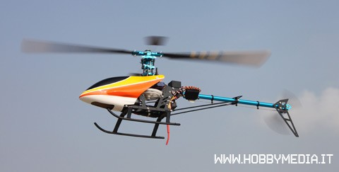 t-fly-rtf-450se-3