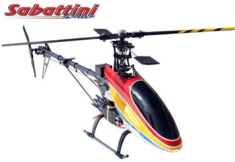 t-fly-rtf-450se