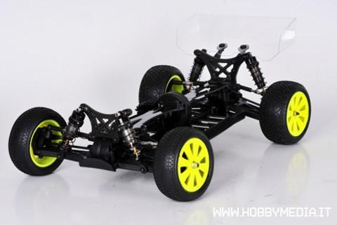 tq-sx10-4w-pro