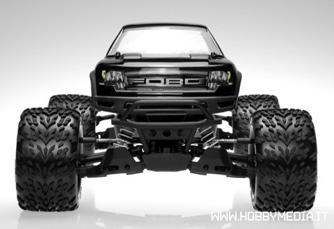 _jconcepts-traxxas-stampede-4x4-ford-raptor-super-crew-body-4