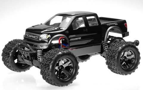 _jconcepts-traxxas-stampede-4x4-ford-raptor-super-crew-body