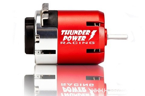 a_thunder-power-rc-z3r-540-sensored-brushless-motors