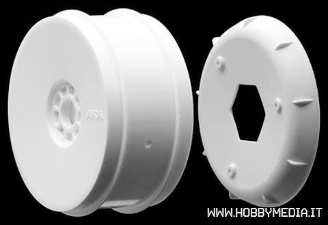 aka-buggy-evo-wheels-white