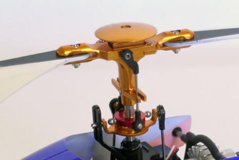 elicottero-1v23-24-ghz-mode-1-a