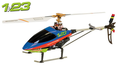 elicottero-1v23-24-ghz-mode-1