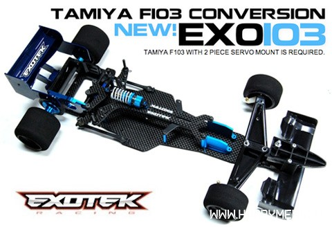 exotek-exo103-tamiya-f103