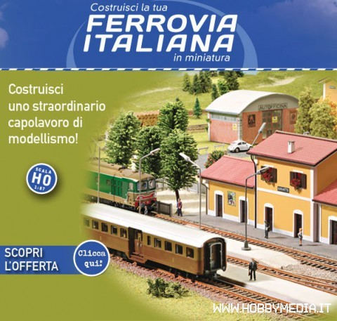 ferrovia-italiana