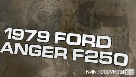 ford-ranger-250-1979-2