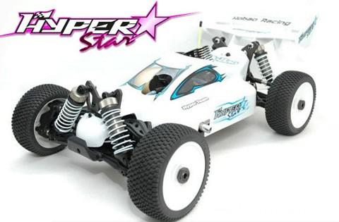 hobao-hyperstar-buggy-3