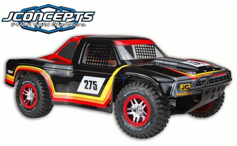 jconcepts-ford-ranger-f-250-1979