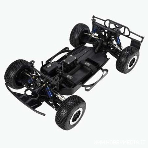 losi-ten-scte-short-course-truck-4