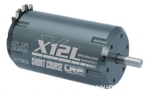 lrp-x12l-short-course-truck