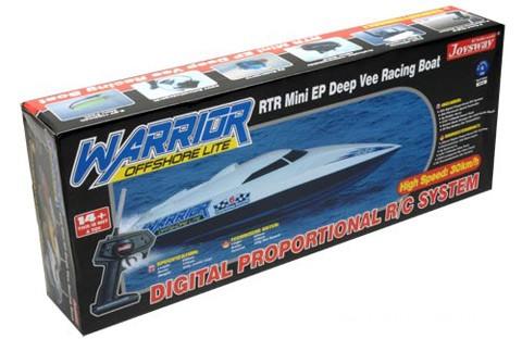 scorpio-motoscafo-radiocomandato-off-shore-lite-warrior-rtr-2