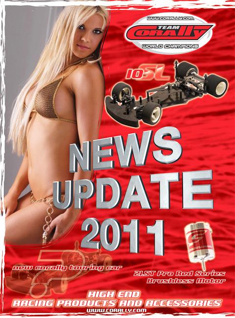 team-corally-sexy-catalogo-2011