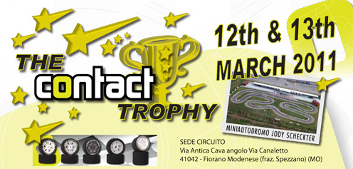 contacttrophy_poster