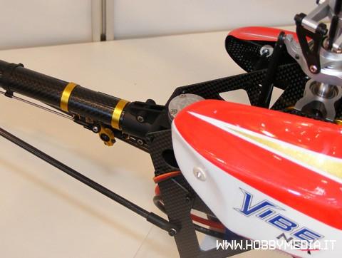 jr-propo-vibe-nex-3