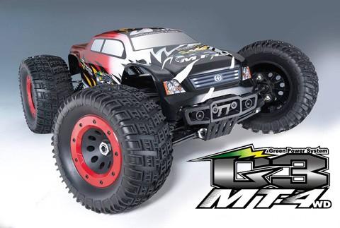 monster-truck-2011-1-a