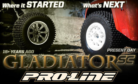 proline-gladiator-sc-tire