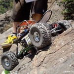 rc4wd-rock