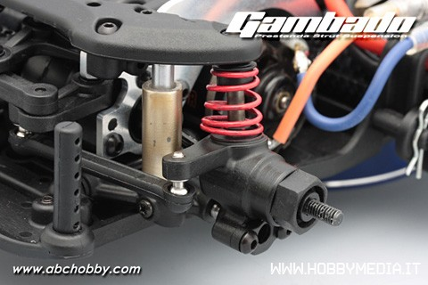 abc-hobby-gambado-2