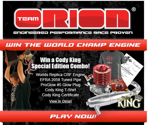 concorso-team-orion-2