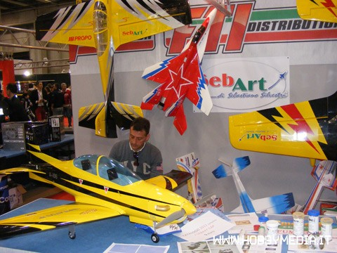 flighttech-model-expo-italy-verona-2011-3