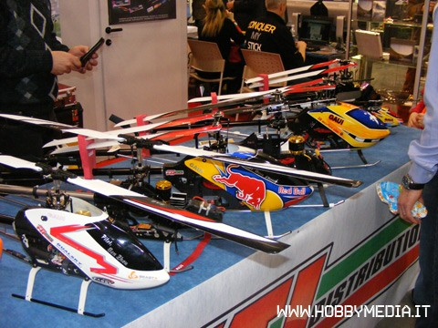flighttech-model-expo-italy-verona-2011-6