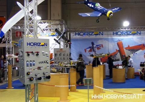 horizon-hobby-model-expo-italy-verona