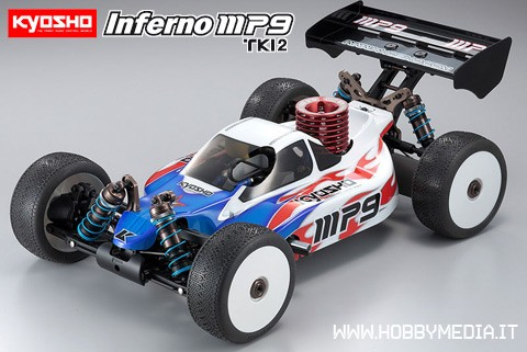 inferno-mp9-tki2-world-champion-edition