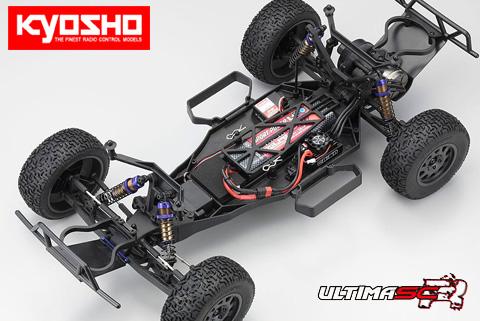 kyosho-ultima-sc-r