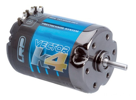 lrp-vector-k4-brushless-motor-65t