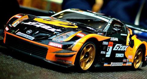 miniz-racing-4