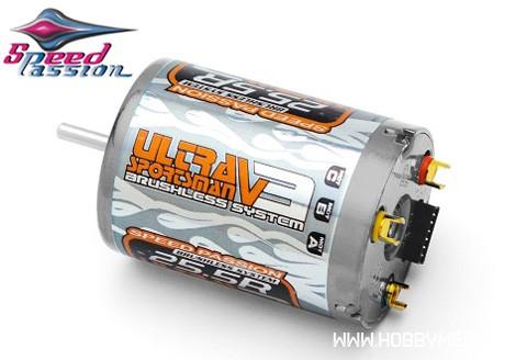 motore-brushless-speed-passion-ultra-sportsman-v3