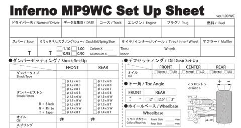 mp9_tki2_wc_setup_sheet_editable