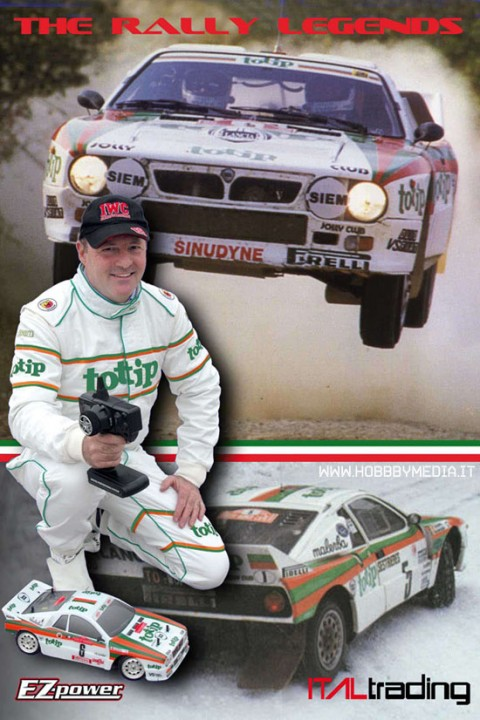 rallylegends-miki1