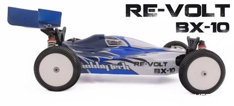 re-volt-bx-10