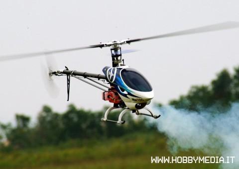 titan-x50-torque-tube-version